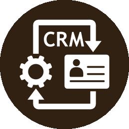 CRM-стандарт для України