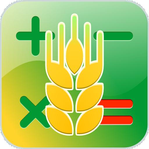 Безкоштовний мобільний додаток для сільського господарства