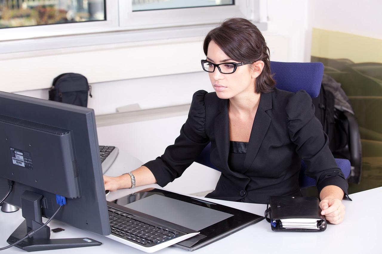Реєстрація авансів в податковому обліку BAS ERP.