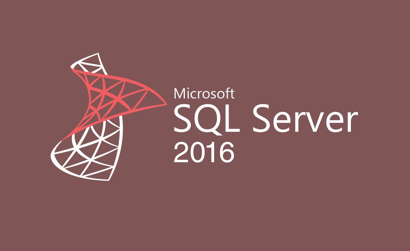 """Microsoft SQL Server 2016 для користувачів """"1С:Підприємство 8"""" / Microsoft SQL Server 2016 для пользователей 1С Предприятие 8"""