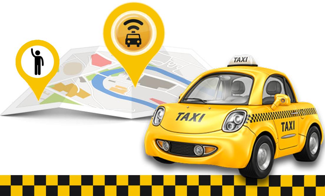 Як відкрити таксі: таксувати на особистій машині, диспетчерська служба або власний таксопарк