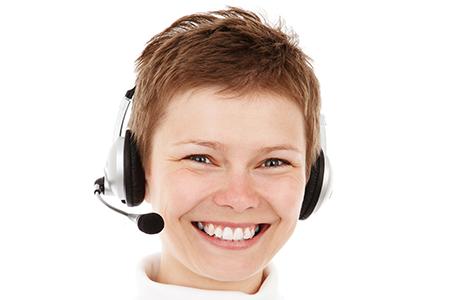 Підтримка користувачів 1С:Підприємство доступна для ВСІХ!